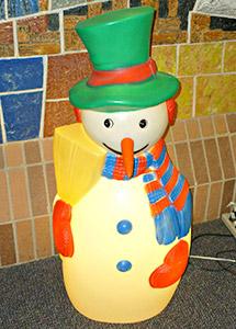 sharing-xmas-snowman