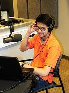 student-radio-1
