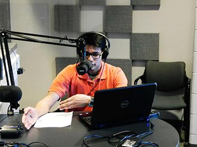 student-radio-3