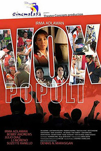 voxpop-poster