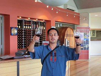 santiago-wine
