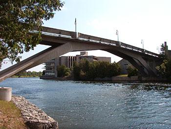 trent-bridge