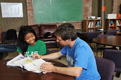 student-tutoring