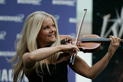 1.celtic-woman