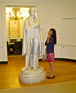 thomas-jefferson-statue-UVa