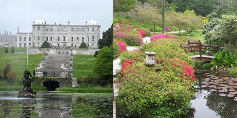 powerscourt-and-japanese-garden
