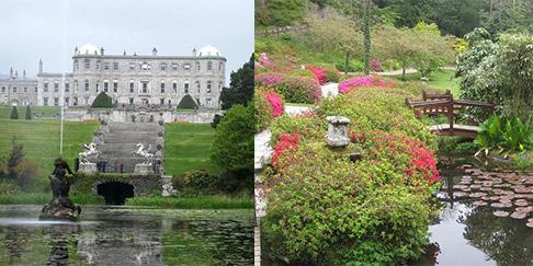 powerscourt-and-japanese-garden