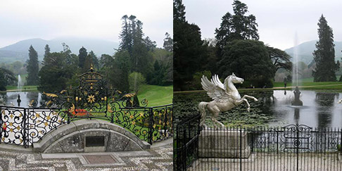 powerscourt-italian-garden