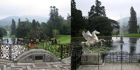 powerscourt-italian-garden