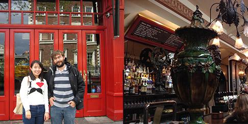 xiuxiu-and-felipe-at-the-cafe-en-seine