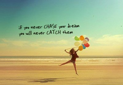 chase-your-dream-phrase