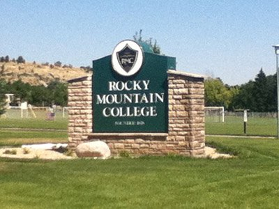 rocky-mountain-entrance-sign