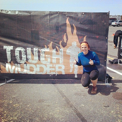 tough-mudder-poster
