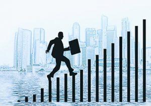 climb-the-career-ladder