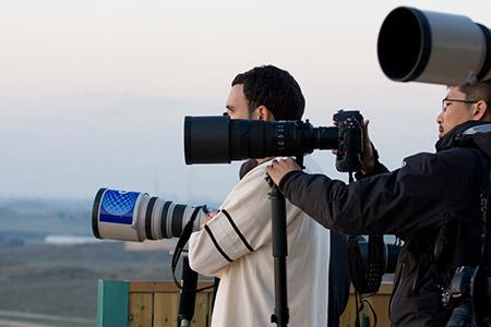 photojournalism-careers