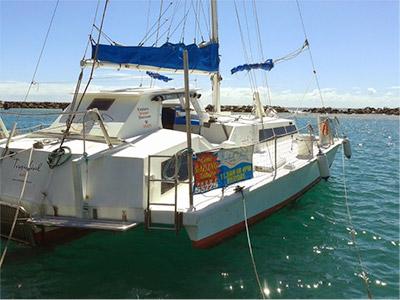 boat-trip-on-rarotonga-island