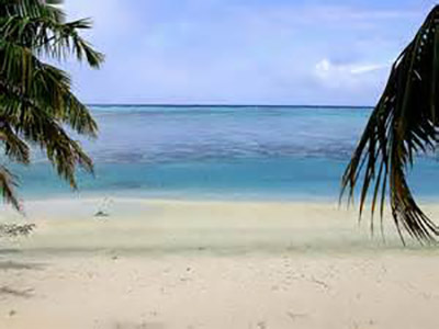 cook-island-beach