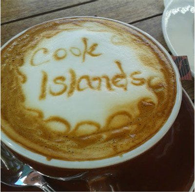 cook-island-coffee