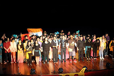 university-of-otago-international-cultural-night