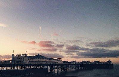brighton-pier