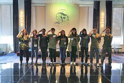 international-students-at-humber