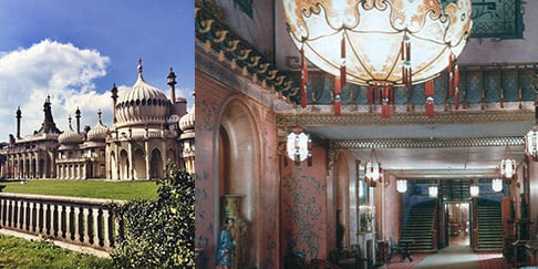 the-royal-pavilion-brighton