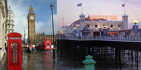 london-and-brighton