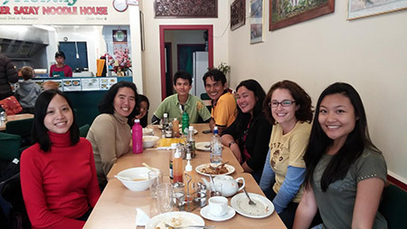 international-students-at-university-of-otago