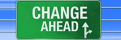 change-ahead