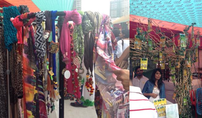 lil-flea-market-in-mumbai