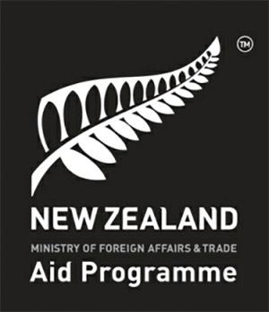 new-zealand-aid-programme