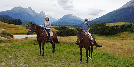 horseriding-in-paradise