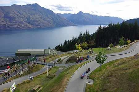 the-luge-at-queenstown