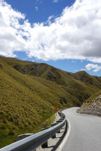 the-road-to-wanaka