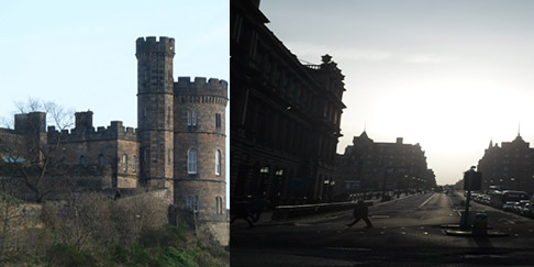 visiting-scotland