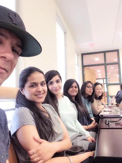 great-classmates