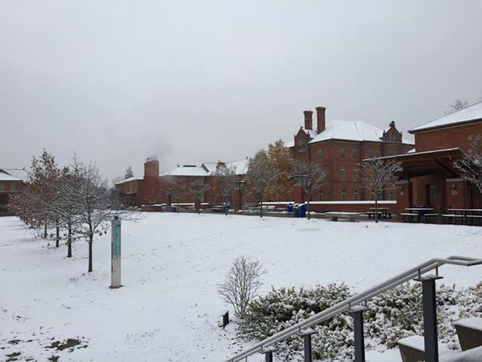 humber-college-campus-in-the-snow