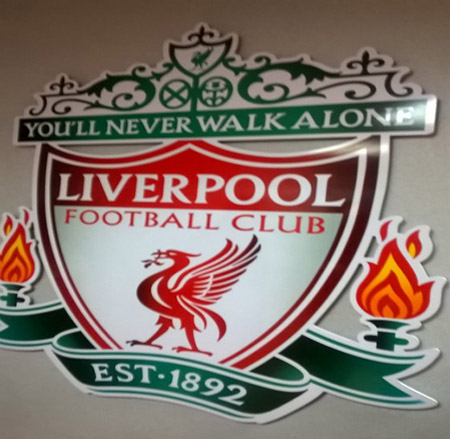 liverpool-football-club