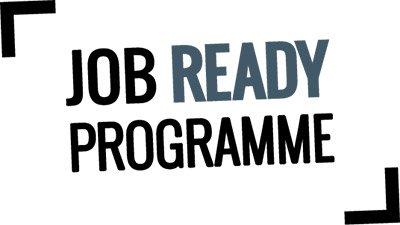 job-ready-programme
