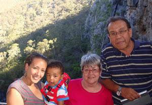 missing-family