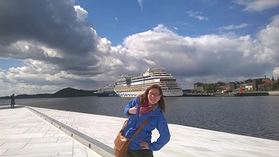 a-visit-to-oslo