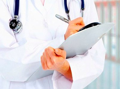 the-top-10-best-degrees-for-prospective-doctors