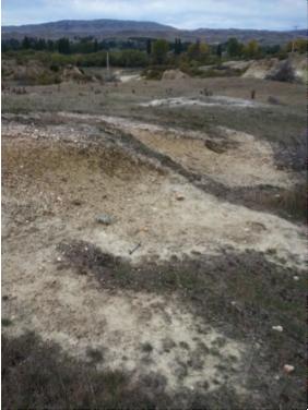 environmental-geology-project-mining-2.jpg