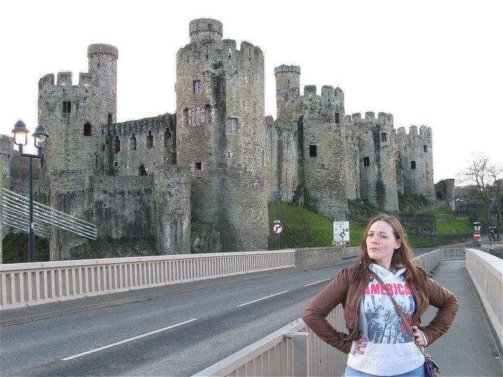 chloe-castle