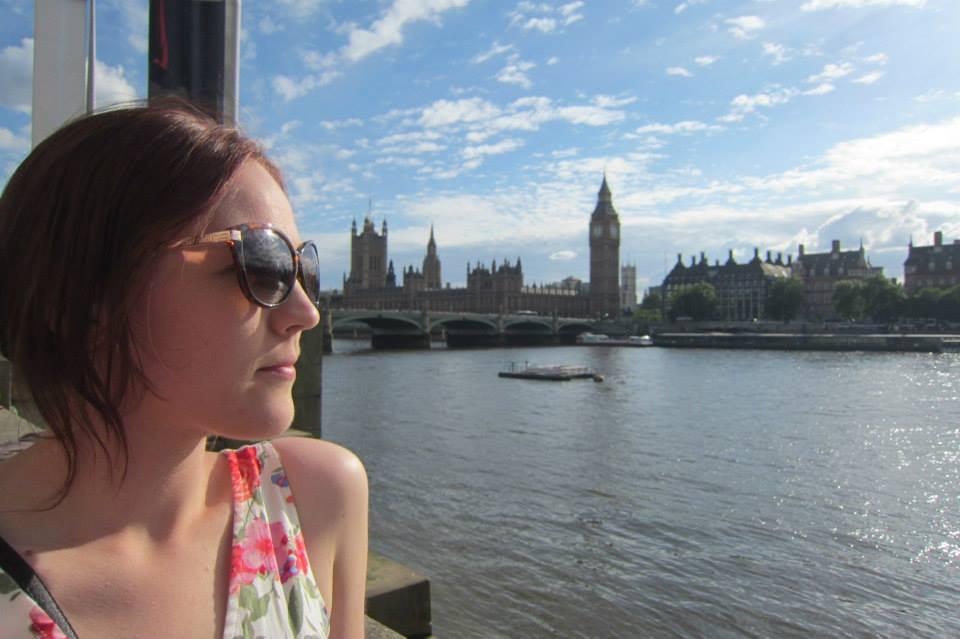 chloe-london