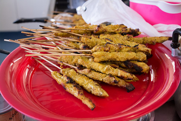 food-festival-03