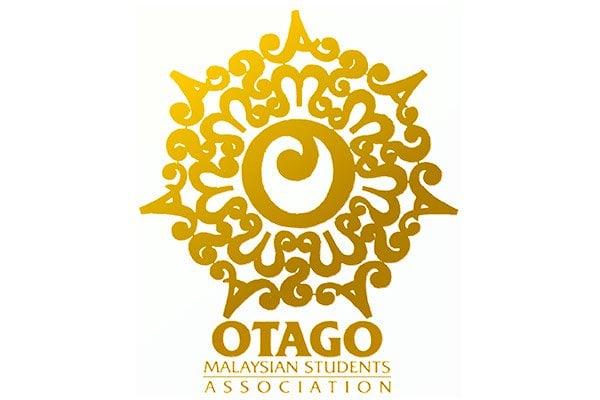 otago-malaysia-logo