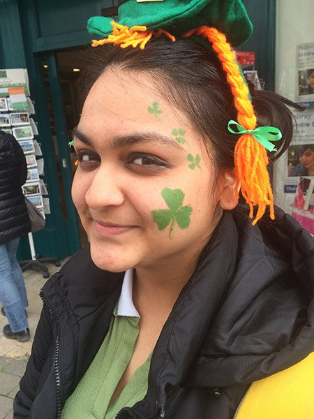 st-patricks-day-facepaint-natasha-madhavan