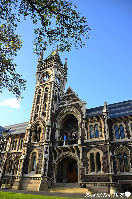 rachel-tan-blog2-otago-clocktower