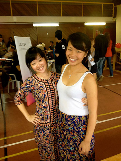 Rachel-goh-otago-international-rachel and-caroline-02